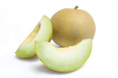 Fresh Honeydew, Organic Honeydew (Price Each)