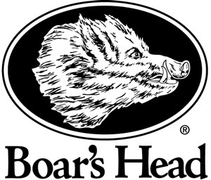 Deli Meat, Specialty, Boar's Head® Hard Salami, Priced per Pound