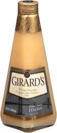 Salad Dressing, Girard's® Olde Venice Italian Salad Dressing (12 oz Bottle)