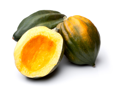 Fresh Produce, Acorn Squash (Priced Each)