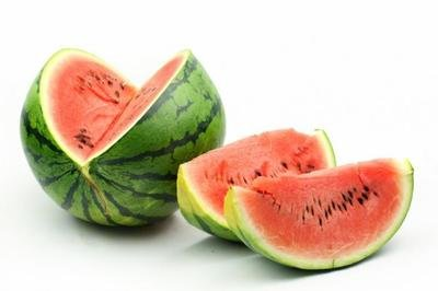 Fresh Melon, Watermelon (Priced Each)