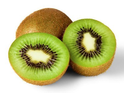 Fresh Kiwi, Kiwi (Priced Each)