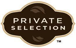 Ground Coffee, Private Selection® Chocolate Raspberry Tortee® Ground Coffee (12 oz Bag)