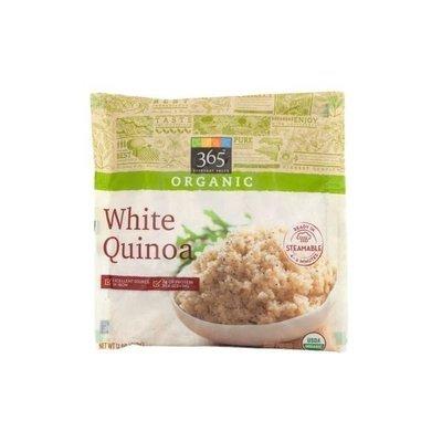 Frozen Quinoa, 365® Organic White Quinoa (12 oz Bag)