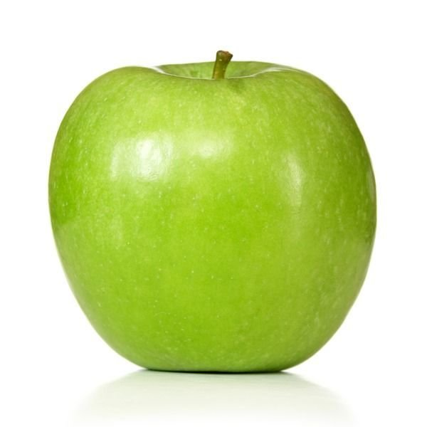 Fresh Apples, Large Granny Smith Apples (Priced Each)