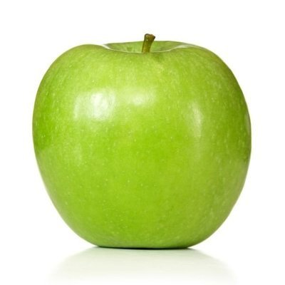 Fresh Apples, Small Granny Smith Apples (Priced Each)