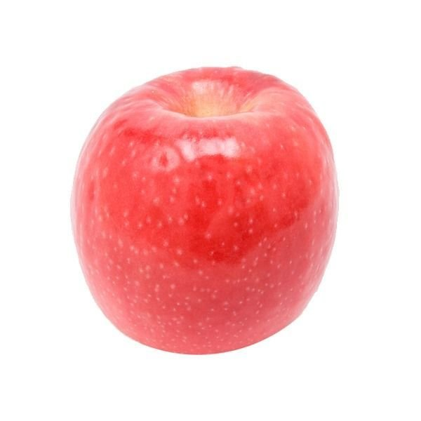 """Fresh Apples, Small Pink Lady """"Cripps"""" Apples (Priced Each)"""