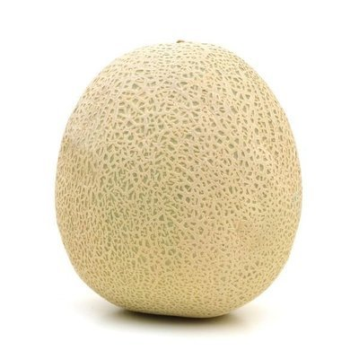 Fresh Cantaloupe, Cantaloupe (Priced Each)
