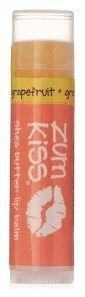 Lip Balm, Zum Kiss® Grapefruit Lip Balm (0.15 oz Stick)