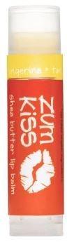 Lip Balm, Zum Kiss® Tangerine Lip Balm (0.15 oz Stick)