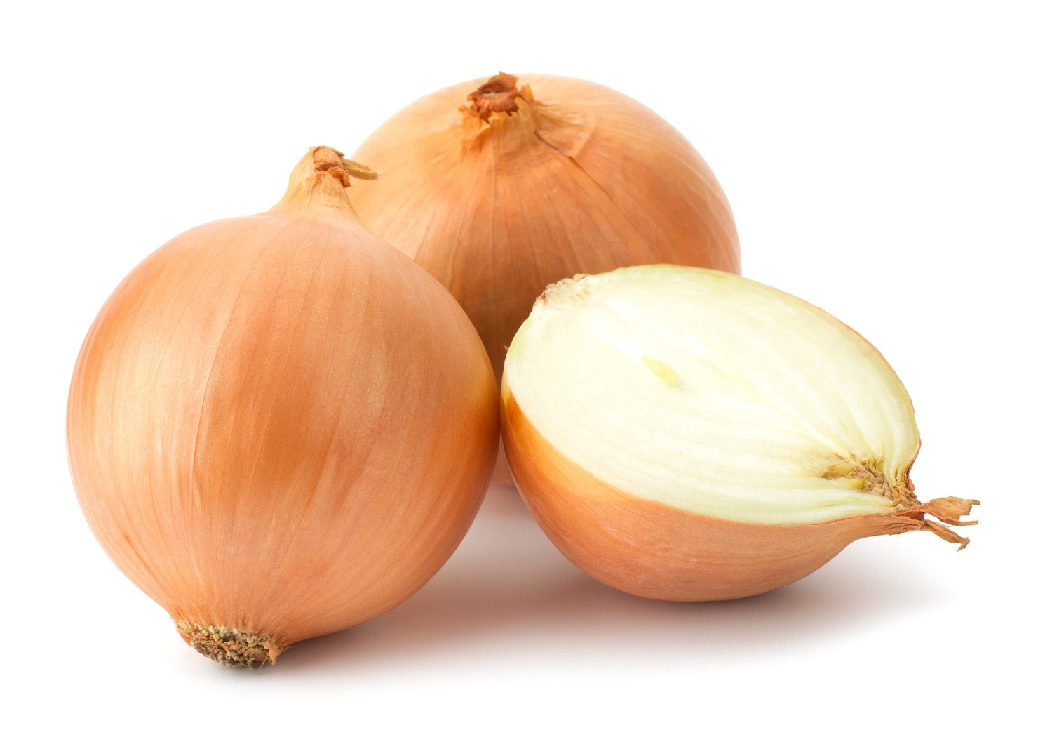 Produce,  Vegetable, Onion, Yellow Onion, Priced Each