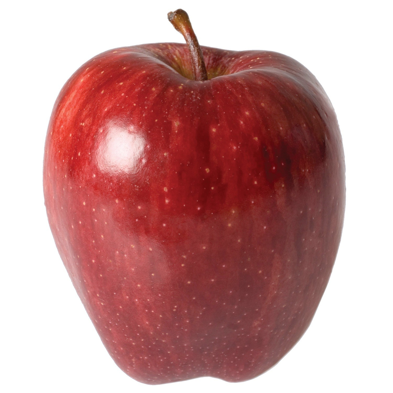 Fresh Apples, Small Red Delicious Apples (Priced Each)
