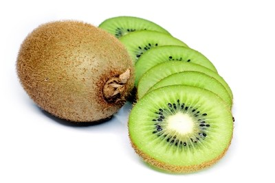 Fresh Kiwi, Organic Kiwi (Priced Each)