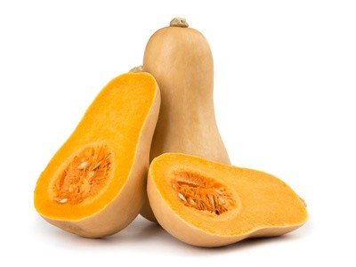 Fresh Produce, Butternut Squash (Priced Each)