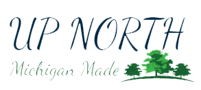 Up North Online Store