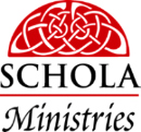 Schola Ministries Store