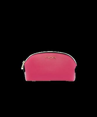 MOR Petite Cosmetic Bag