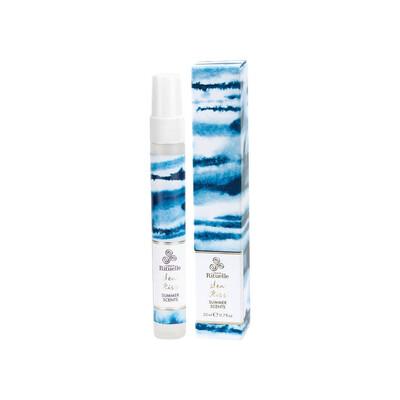 Urban Rituelle Perfume Spray 20ml - Sea Kiss