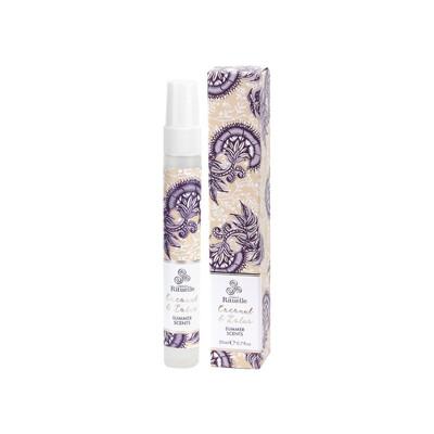 Urban Rituelle Perfume Spray 20ml - Coconut and Lotus