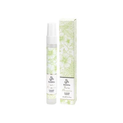 Urban Rituelle Perfume Spray 20ml - Tiare Flowers