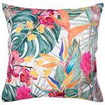 Paradise Print Cushion