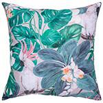 Orrie Print Cushion