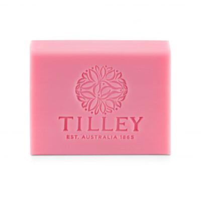 Tilley Soap 100g - Mystic Musk