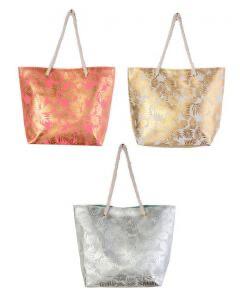 Beach Bag/Tote