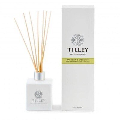 Tilley Reed Diffuser 150ml