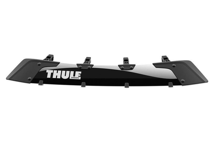 Thule AirScreen 8700