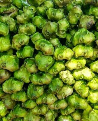 Water Chestnut/Singhara (1 kg)