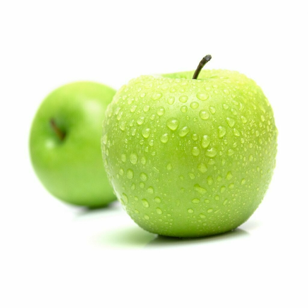 Green Apple ( 1 kg )