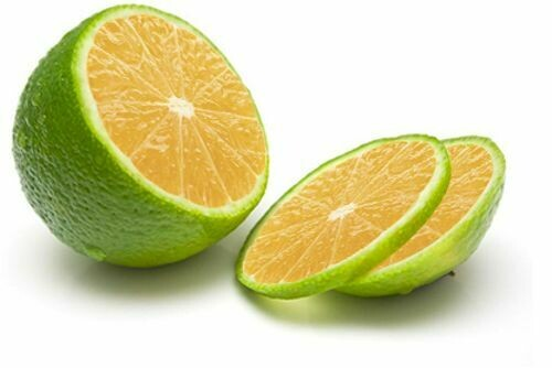 Sweet Lime ( Mossambi ) 1 dozen