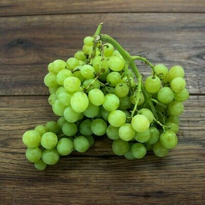 Green Grapes ( 1 kg )