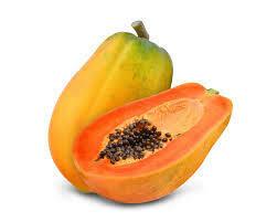 Papaya ( 1 kg )