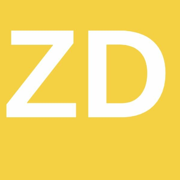 zack draper photography
