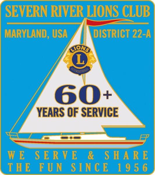 Severn River Lions Club
