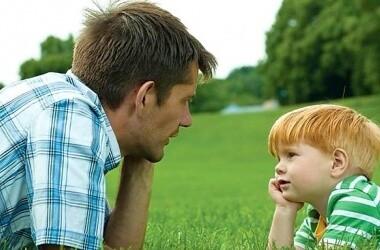 Легкий способ этично управлять ребенком