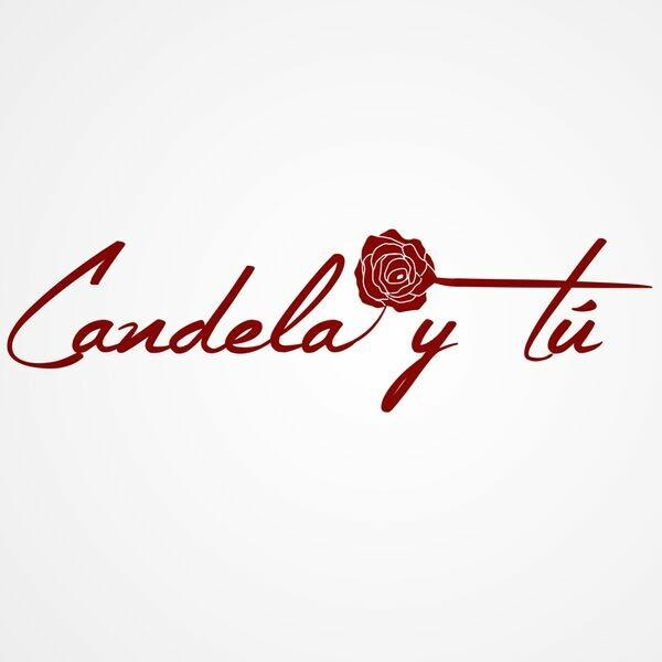 CANDELAYTU