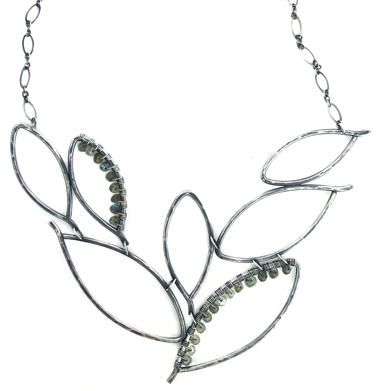 Paradise Necklace