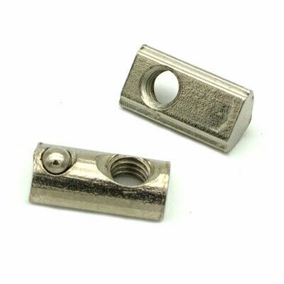 M5 Roll-In T Nut