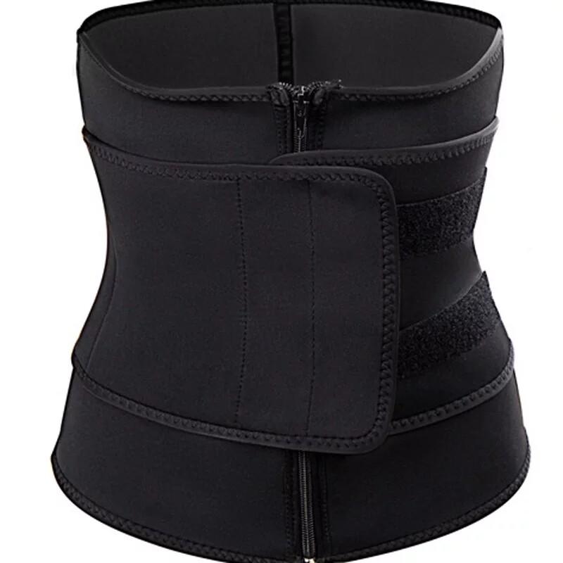 Women's Waist  Corset  Belt for Exercise