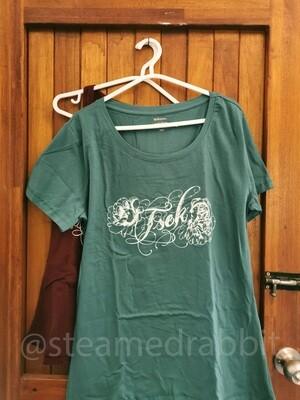 Tsek Shirt