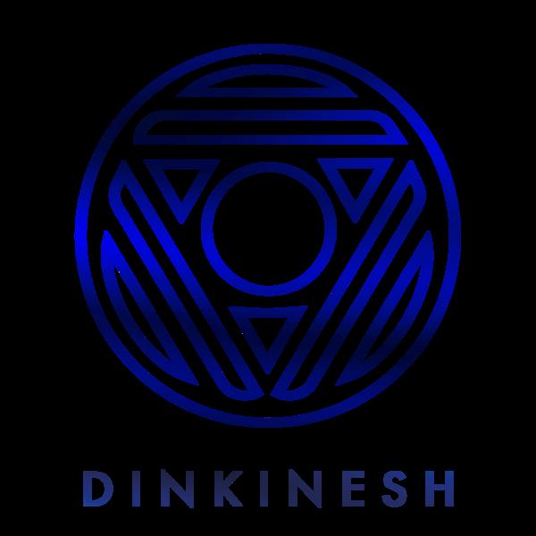 DINKINESH