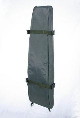Компактный чехол-рюкзак для оружия
