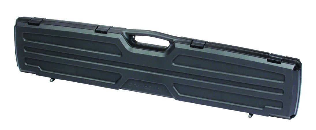 Кейс пластиковый PLANO 10-10470