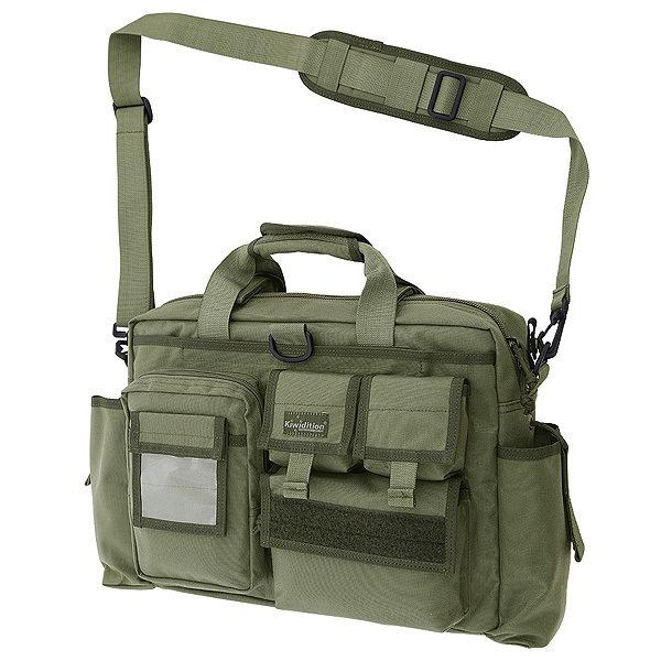 Кейс-сумка для ноутбука Toa