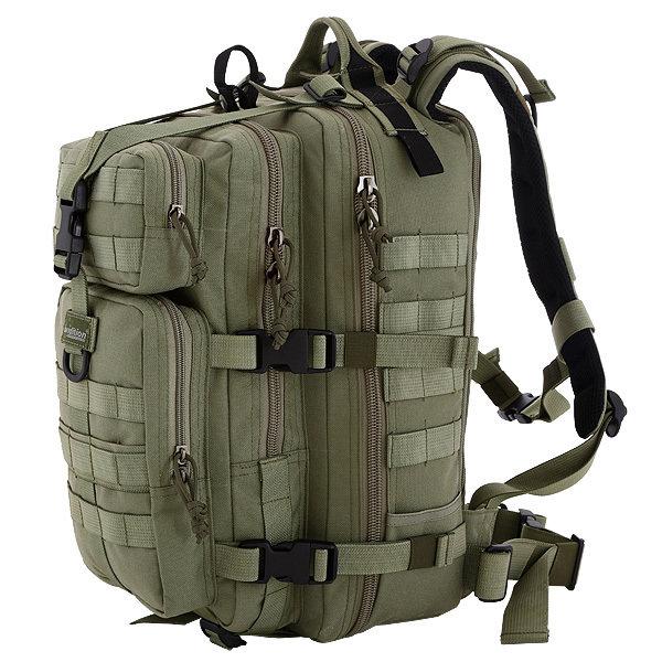 Однодневный рюкзак Kahu
