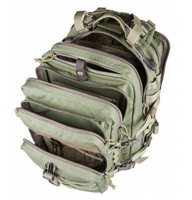 Многофункциональный рюкзак Kahu Fatty