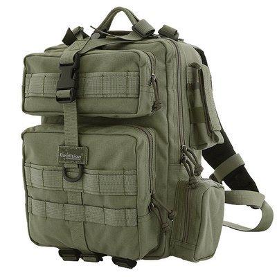 Многоцелевой рюкзак Tonga II